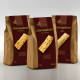 CRACKERS ARTISANAUX CROCCA IN BOCCA GAMME