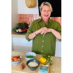 Chips carasau classiques
