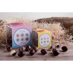 TEROLDEGO DOC - Vin rouge