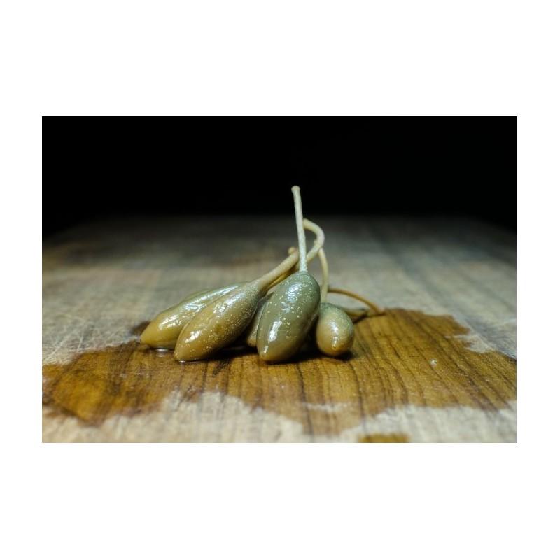 RIZ CARNAROLI - PAQUET 500G SLOW PRESTO