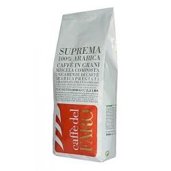 Vin rouge naturel et Bio Caporale CACC'E MMITTE DOC DI LUCERA