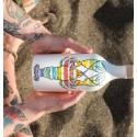 AGRICOLA GIANFLORA DE PANTELLERIA