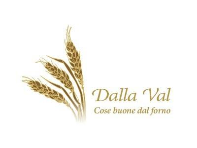 PANIFICIO DALLA VAL