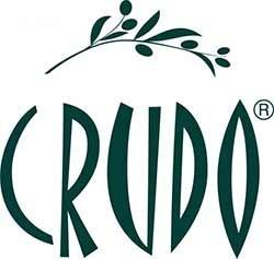 CRUDO