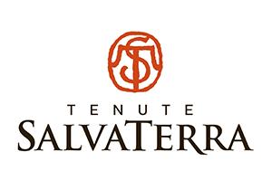 TENUTE SALVATERRA