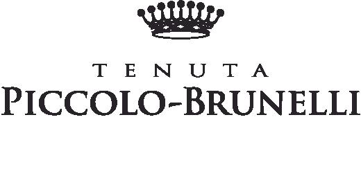 TENUTA BRUNELLI